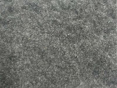外牆拉皮產品-MA工法材質-Wallplus外牆更新專科工法