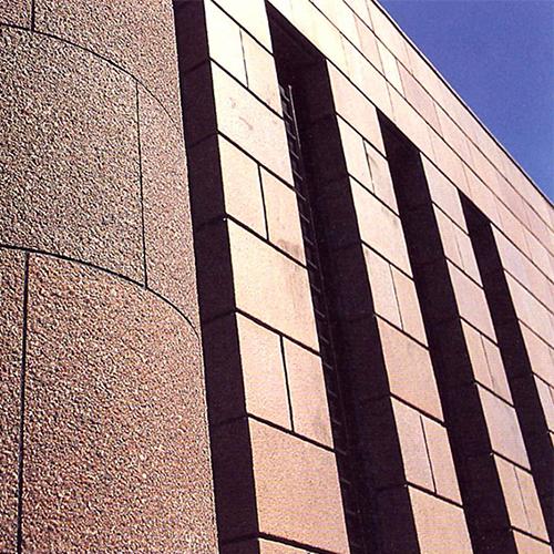 外牆拉皮產品-MA工法圓弧造型案例-Wallplus外牆更新專科工法