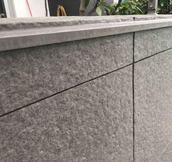 外牆拉皮材料-Wallplus嚴選產品-Wallplus外牆更新專科工法