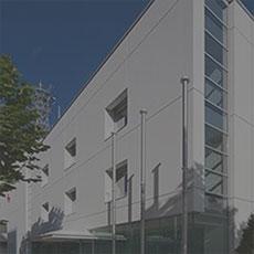 外牆拉皮產品-白色工法-Wallplus外牆更新專科工法