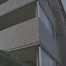 外牆拉皮產品-GR工法-Wallplus外牆更新專科工法