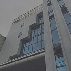 外牆拉皮產品-SA工法-Wallplus外牆更新專科工法