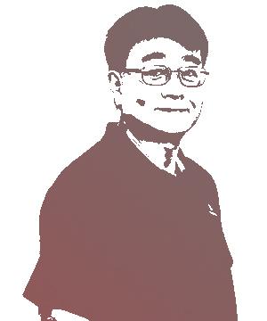 朋柏實業有限公司莊總經理
