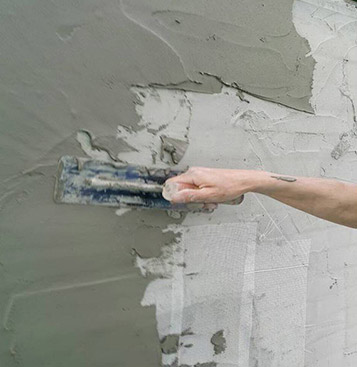 外牆拉皮核心4步驟-Step4-Wallplus外牆更新專科工法
