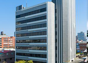 pomplus_Taipei-Mitsubishi-building-2019-After_wallplus-1